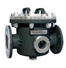 """ADEY MagnaClean 2"""" ipari mágneses vízszűrő"""