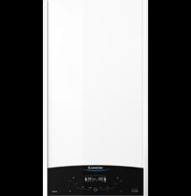 Ariston Genus One System 30 kW kondenzációs fűtő kazán