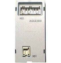 Baxi AGU 2.500 gyári kommunikációs modul