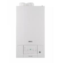 BAXI Prime 28 ERP kombi kazán, kondenzációs, fali, F:24kW, HMV:28kW, IPX5D