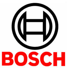 Bosch Nyomás csökkentő szelep 4 bar