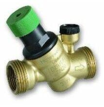 """Honeywell Víznyomás csökkentő, PN16, 1.5÷6bar, 70°C, 3/4""""BB"""