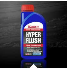 Kamco Hyper Flush kíméletes mosófolyadék 500ml