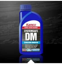 Kamco SystemSafe DM inhibitor 500ml