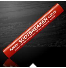 Kamco Sootbreaker tűztér tisztító rúd