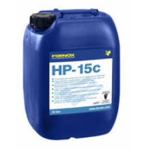 Fernox HP-15c hőszivattyú folyadék koncentrátum -4..-34°C-ig, 25 liter