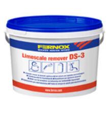 Fernox DS-3 vízkő eltávolító sav ivóvíz rendszerekhez, 2kg
