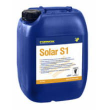 Fernox Solar S1 hőátadó folyadék napkollektorhoz,25 liter, fagyálló és inhibitor