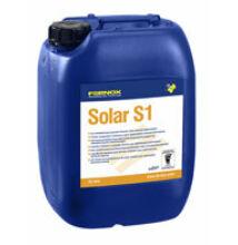 Fernox Solar S1 hőátadó folyadék napkollektorhoz,20 liter, fagyálló és inhibitor