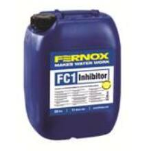 Fernox FC1 Inhibitor - 20 liter