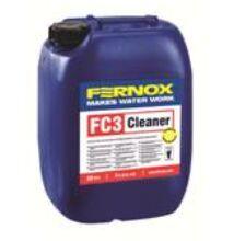 Fernox FC3 Cleaner - 20 liter