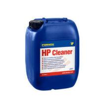 Fernox HP Cleaner hőszivattyús csőhálózat tisztító adalék 6000 l vízhez,10 liter