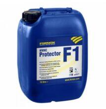 Fernox HVAC F1 inhibitor - 10 liter
