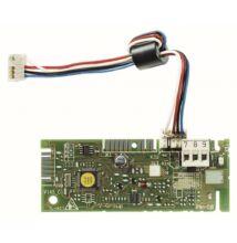 Vaillant VR 37 kiegészítő modul ecoTEC …/5-x készülékekhez