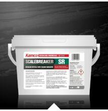 Kamco Scalebreaker SR 2.5kg