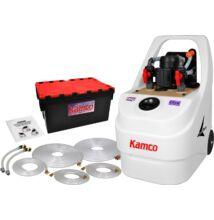 Kamco Clearflow® CF210 fűtésrendszermosógép