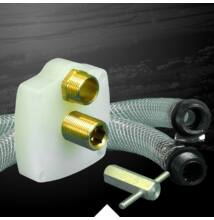 Kamco CP2 adapter keringetőszivattyúhoz