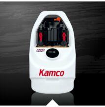 Kamco Scalebreaker C40+ savazógép