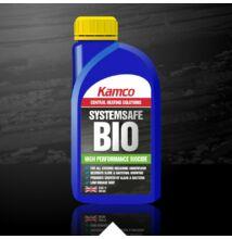 Kamco SystemSafe BIO inhibitor 500ml