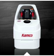 Kamco Scalebreaker C210+ savazógép