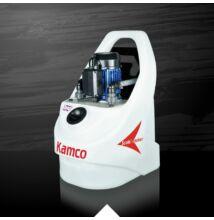 Kamco Scalebreaker C40 savazógép