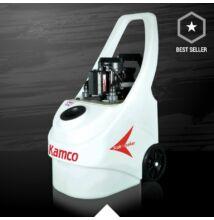 Kamco Scalebreaker C90 savazógép