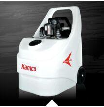Kamco Scalebreaker C210 savazógép