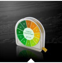 Kamco pH tesztercsík