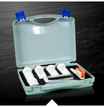 Kamco vízminőség elemző készlet