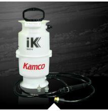 Kamco SystemSure IK6 pumpa