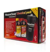 "ADEY Chemical Pack(MC3+500ml, MC1+500ml, MagnaClean Prof. 2, 1"")"