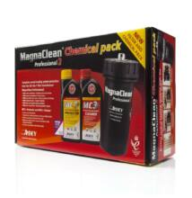 "ADEY Chemical Pack(MC3+500ml, MC1+500ml, MagnaClean Prof. 2, 1"")"