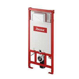 Ravak G II/1120 WC tartály talpazattal