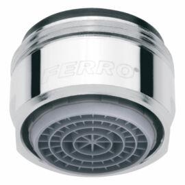 Ferro Ferro AirMix víztakarékos perlátor M24, 1 db