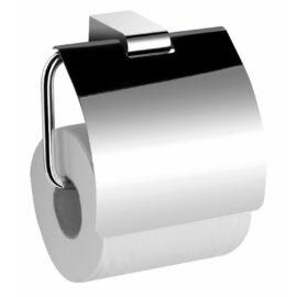 Ferro AUDREY fedeles WC papír tartó