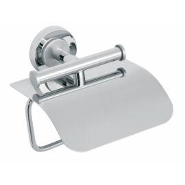 Ferro TORRENTE fedeles WC papír tartó