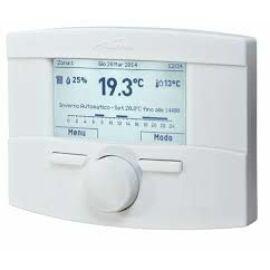 Sime Home Plus Opentherm termosztát háttérvilágítással, fűtés + HMV