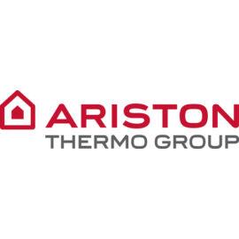 Ariston 80 pps Tisztító 90°-os ellenőrző könyök idom