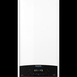 Ariston Genus One System 24 kW kondenzációs fűtő kazán