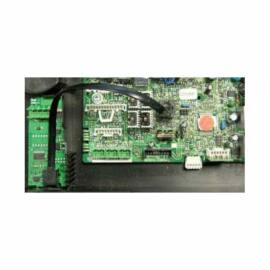 Ariston Gyári BUS interface kártya
