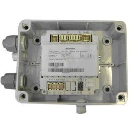 Baxi AVS 75.391 gyári kommunikációs modul kaszkád THINK
