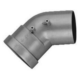 Bosch AZB 620 na 80 pps 45° könyök idom