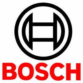 Bosch NR 893/18 Szerelőpanel vízszintes szereléshez, feltöltő csappal Condens 30