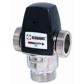 """ESBE VTA532 45-65°C külső menetes 1"""""""