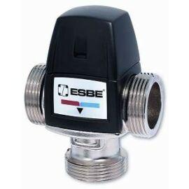 """ESBE VTA362 35-60°C külső menetes 3/4"""""""