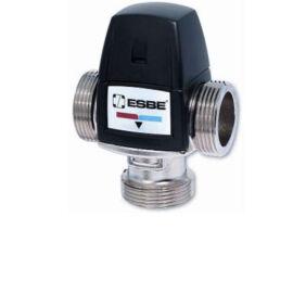 """ESBE VTA562 45-65°C külső menetes 1"""""""