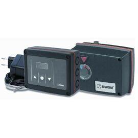 ESBE CRA121 állandó hőfokon tartó vezérlő 230V 15Nm 120sec