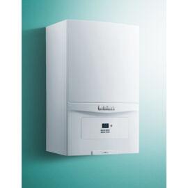 Vaillant ecoTEC pure VU 246/7-2 (H-INT II) fali kondenzációs fűtő gázkészülék 8,
