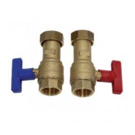 Vaillant Fűtési karbantartó csapkészlet (VU 466 és VU 656/4-5)