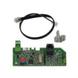 Vaillant VR 36 kiegészítő modul ecoTEC …/5-x készülékekhez
